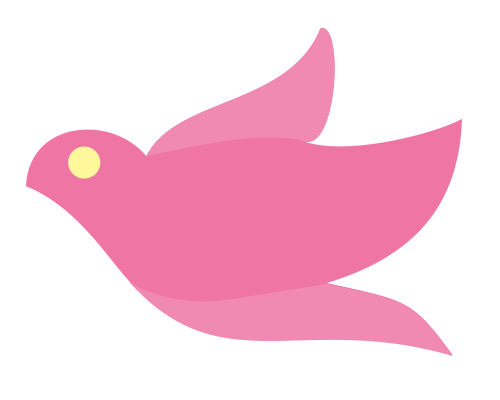 pink_bird_trans_light